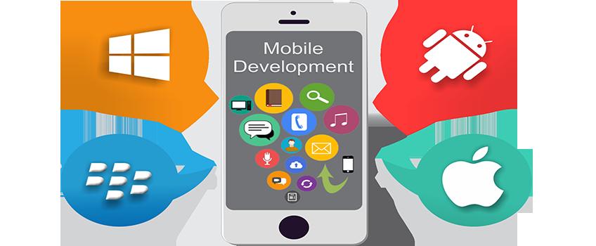 App-Services