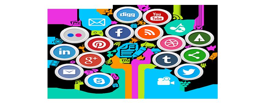 SocialMedia-Services