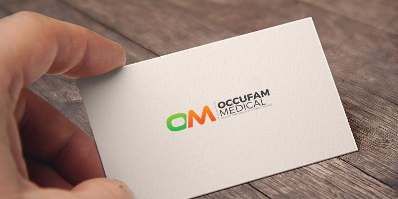 OccuFam